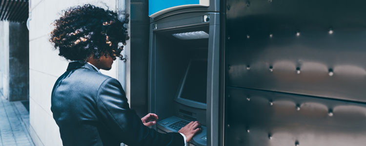 3 Easy Tips for ATM Safety and Security