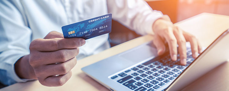 When to Use Your Debit Card (and When Not to)
