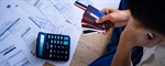 3 Ways to Consolidate Credit Card Debt